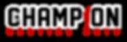 CMA Logo 2019 (Outline).png