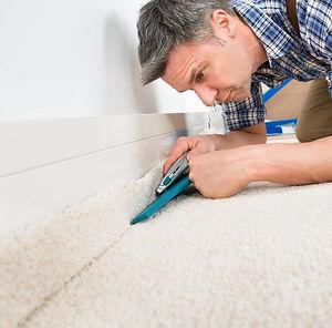 Carpet-installation-3.jpg
