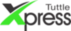 logo 20_edited_edited.png