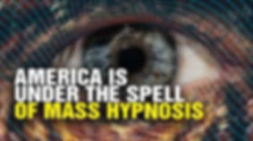 mass hypnosis.jpeg