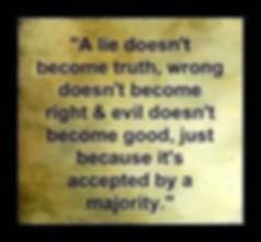 true.jpeg