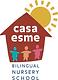 Casa_Esme_logo_cadobe.tif