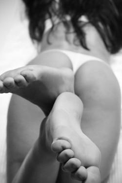 еротичен масаж варна