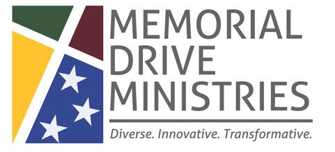 Memorial Drive Ministries