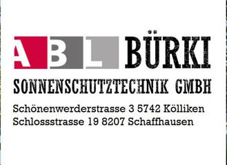 Mitglied des Monats Oktober: ABL Bürki