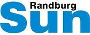 randburgsun-logo-cropped.jpg
