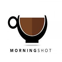 logo_4921_20200107_132152_600.jpg