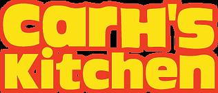 CK-Logo-wordmark.png
