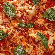 Good Fella's Pizza