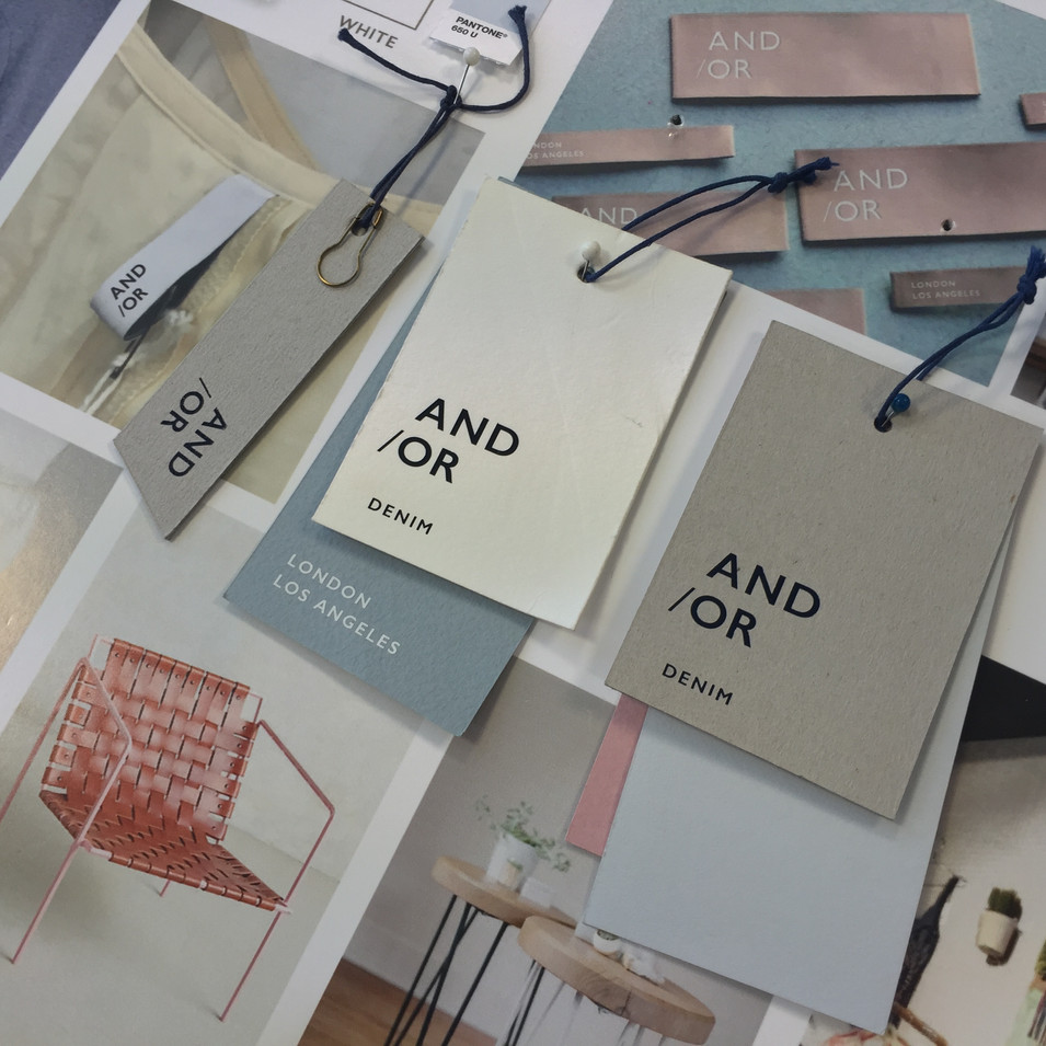 ANDOR brand naming and branding.JPG