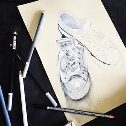 Sarah Hunt illustrator