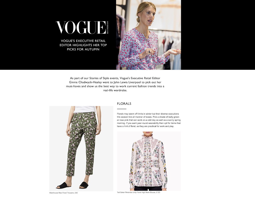 british vogue stories of style digital e