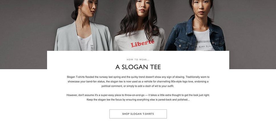 Slogan tee fashion editorial.jpg