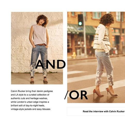 ANDOR calvin rucker brand launch copy.jp