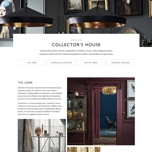 Collector's house home editorial.png