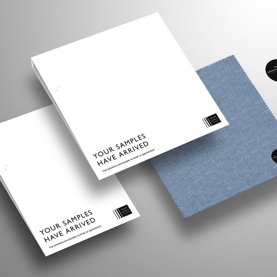 Sample Pack_Supplier Direct Fabrics_Fina
