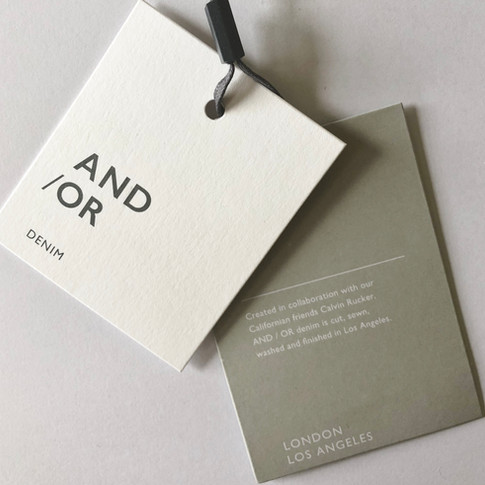ANDOR brand lunch copywriting tags 3.jpg