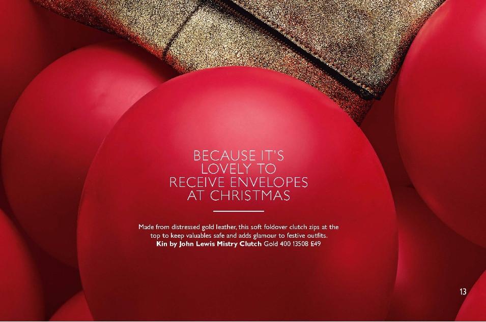 John_Lewis_Magazine_JL_Christmas_Annual_