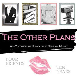 The Other Plans