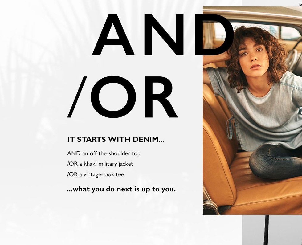 ANDOR brand launch.jpg