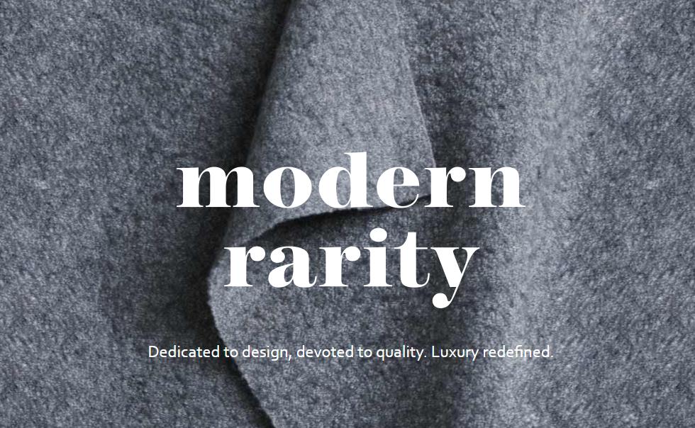 Sarah Hunt brand naming Modern Rarity.pn