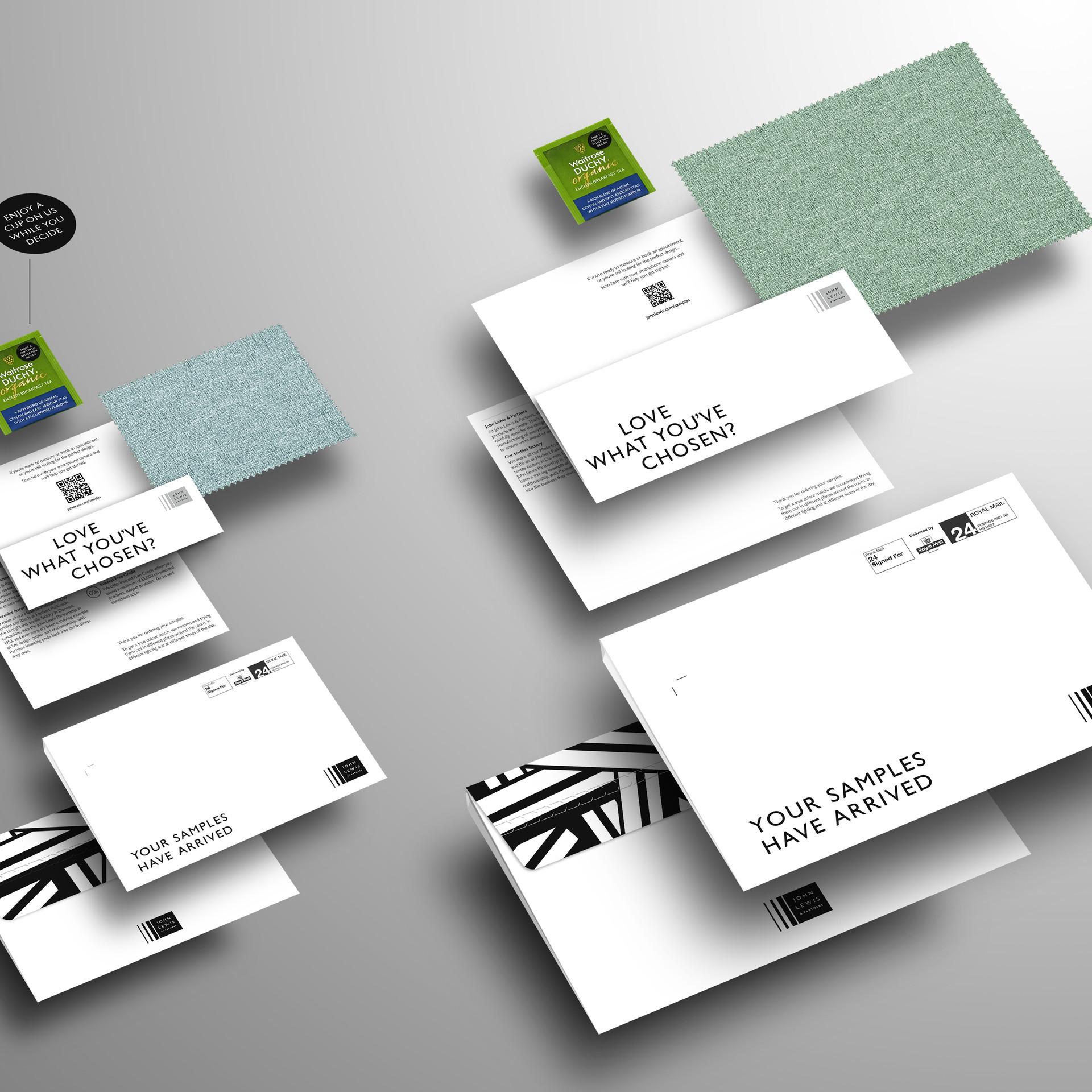 Sample pack mockup_JL Own Brand Fabrics_