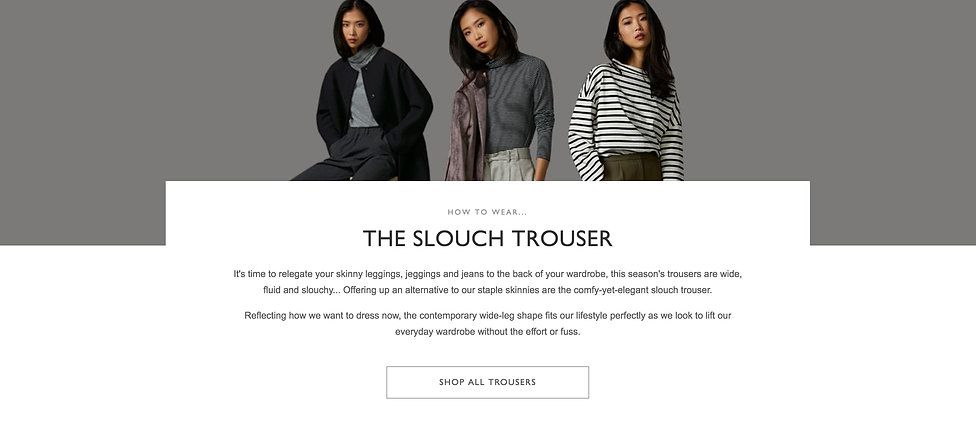 slouch trouser fashion editorial.jpg