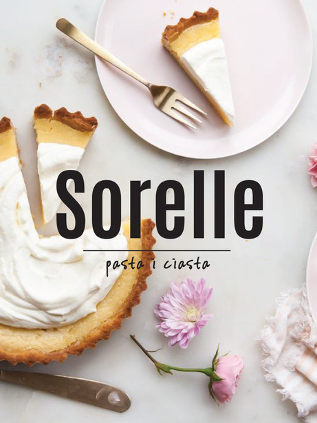 Bistro Sorelle