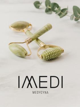 IMEDI