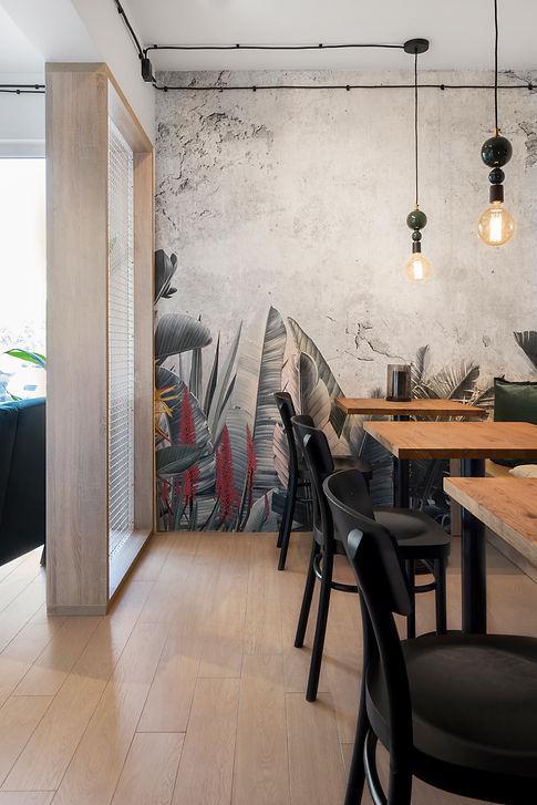 Design_My_Deer_Lokal_Cafe_kroniki_studio