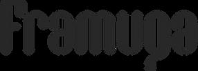 Framuga logo PNG 1.png
