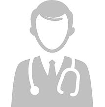 doktor 1.png