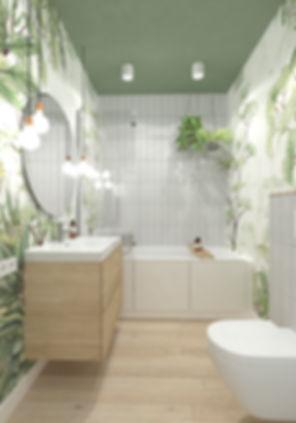 łazienka główna 3.1.jpg
