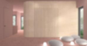 wizka 4.jpg