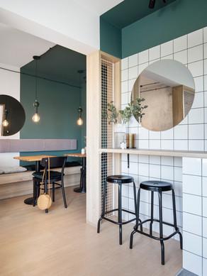 Design_My_Deer_Lokal_Cafe_kroniki_studio_01.jpg