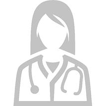 Doktor 2.png