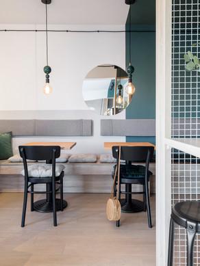 Design_My_Deer_Lokal_Cafe_kroniki_studio_02.jpg