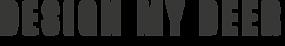 logo2 dmd 07.2019.png