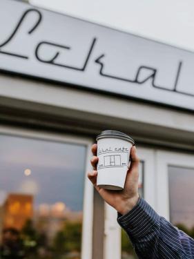 Lokal Cafe       (fot. half_of_that)
