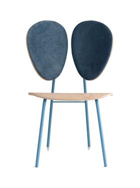 krzesło3 na bialym tle jasniejszy.jpg