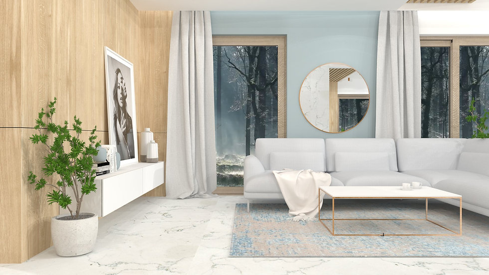 Salon9.jpg