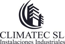 patrocinador climatec