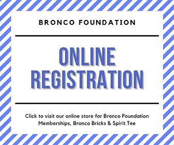 BRONCO FOUNDATION.png