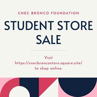 CNEC Bronco Foundation (2).png