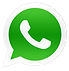 whatsapp-logo-icone.png