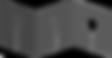 kernhaus_logo.png
