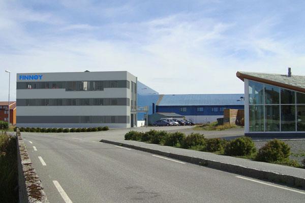 nytt-kontor-2012