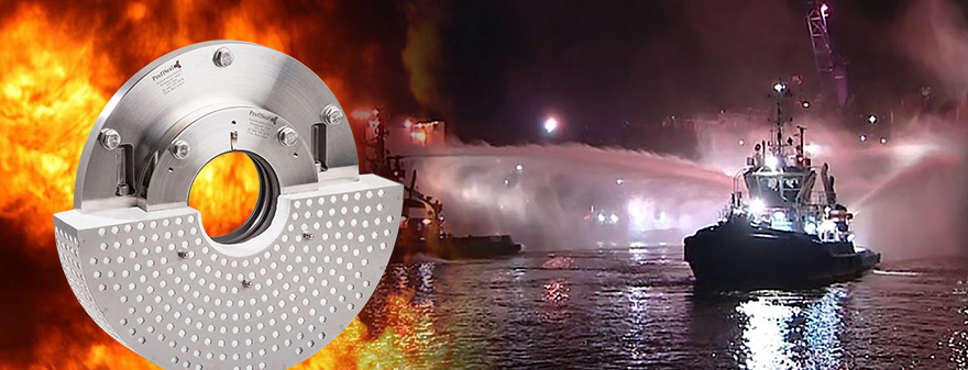 fireproof_bulkhead_seal