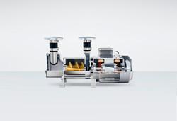 Jets_Vacuumarator_cutthru_s&o_ORG reduced