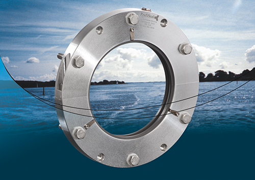 bulkhead_seal